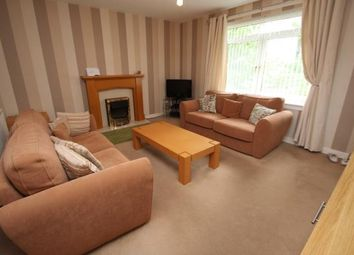 Thumbnail 2 bed flat for sale in Regent Street, Greenock, Inverclyde