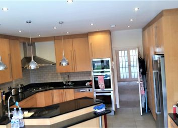 Thumbnail 5 bed detached house to rent in Mayfield Gardens, London