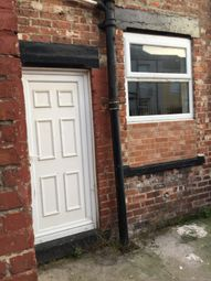 Thumbnail 2 bed terraced house to rent in Argent Street, Durham