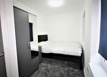 Room to rent in Flat 1 4 Fishergate Court, Fishergate, Preston PR1