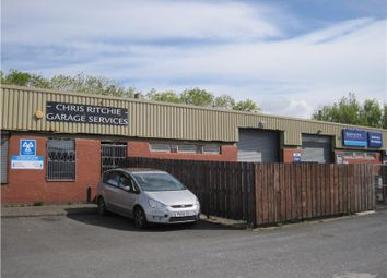 Thumbnail Light industrial to let in Unit 1B Ashburner Way, Barrow-In-Furness, Cumbria