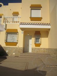 Thumbnail 2 bed town house for sale in Almayate, Axarquia, Andalusia, Spain