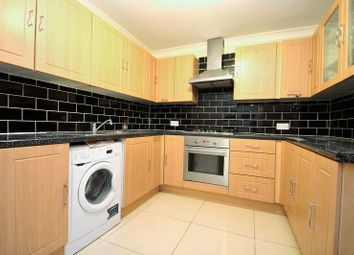 4 bed semi-detached house to rent in South Hill Avenue, Harrow HA2