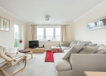 Thumbnail 2 bed flat to rent in Penn Place, Solomons Hill, Rickmansworth