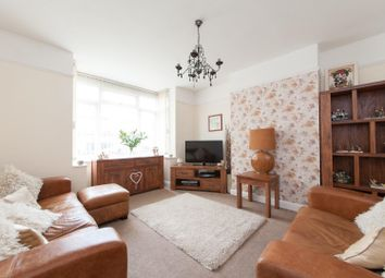 3 bed semi-detached house for sale in Park Avenue, Deal CT14