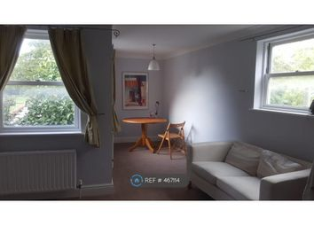 Thumbnail 3 bed flat to rent in Canada Water Plough Wy, London