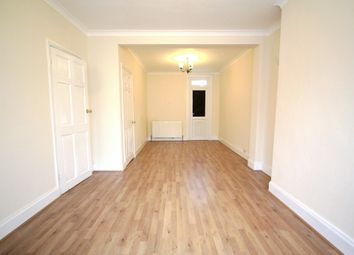 Thumbnail 3 bed terraced house to rent in Maximfeldt Road, Erith