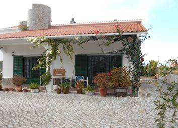 Thumbnail 3 bed detached house for sale in Aljubarrota, Aljubarrota, Alcobaça