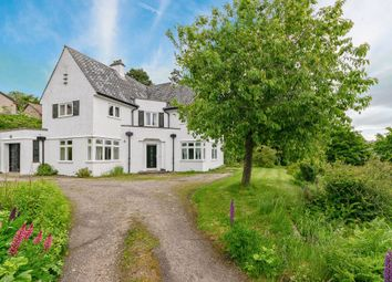 Thumbnail 4 bed detached house for sale in Balgillo, Albert Street, Alyth