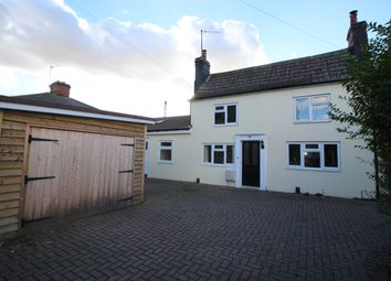 Thumbnail 2 bed semi-detached house to rent in Fingringhoe Road, Colchester