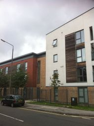 Thumbnail 2 bedroom flat to rent in Quay 5, Ordsall Lane, Salford