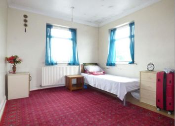 Thumbnail 2 bed flat for sale in Teesdale Court, Isleworth