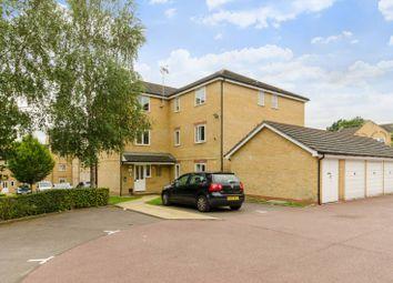 2 bed flat for sale in Gordon Hill, Gordon Hill EN2