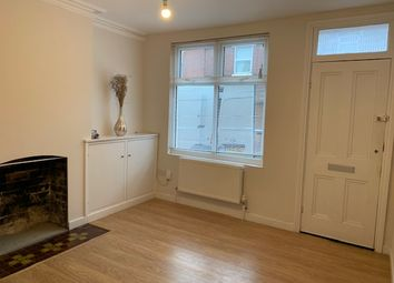 Thumbnail 3 bed terraced house to rent in 5 Ridley Street, Leicester
