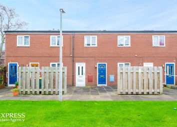 Thumbnail 2 bed flat for sale in Dovedale Avenue, Ingol, Preston, Lancashire