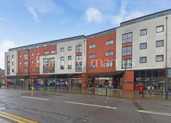 Thumbnail Flat to rent in Church Street, Epsom