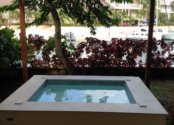 Thumbnail 1 bed villa for sale in Cap 105, Cap Estate, St Lucia