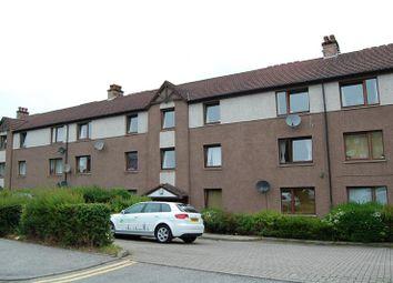 Thumbnail 3 bedroom flat to rent in Morrison Drive, Garthdee, Aberdeen