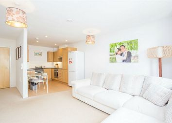 Thumbnail 2 bed flat for sale in Dugdale Court, 753 Harrow Road, Kensal Green, London