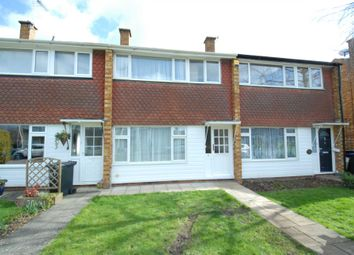 Thumbnail 3 bed semi-detached house to rent in Norelands Drive, Burnham, Slough