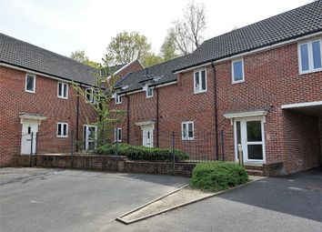 Thumbnail 2 bed maisonette for sale in Bluebell Gardens, Hythe, Southampton