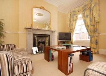 Thumbnail 4 bedroom property to rent in East Mount Road, York