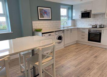 Thumbnail Property to rent in Warrington Road, Culcheth, Warrington
