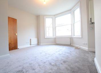 Thumbnail Studio to rent in Flat Grove Hill Road, Tunbridge Wells, Kent