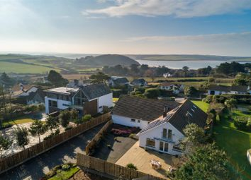 Thumbnail 5 bed detached house for sale in Trebetherick, Wadebridge