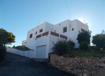 Thumbnail 3 bed villa for sale in Las Naranjas, Mojácar, Almería, Andalusia, Spain