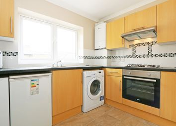 Thumbnail 1 bed flat to rent in Landor Road, London