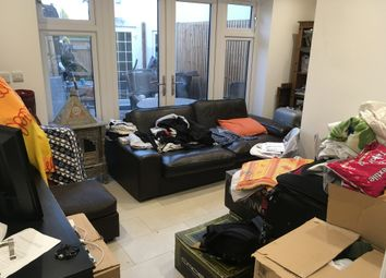 Thumbnail 3 bed terraced house to rent in Off Uxbridge Road E]Aling Hospital Area, Hanwell Southall Borders