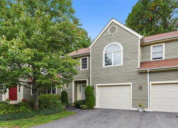 Thumbnail 2 bed property for sale in 1204 Regent Drive Mount Kisco, Mount Kisco, New York, 10549, United States Of America