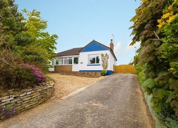 Thumbnail 3 bed bungalow for sale in West Coker Road, Yeovil