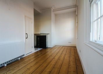 Thumbnail 2 bedroom flat for sale in Abbeygate Street, Bury St Edmunds, Suffolk