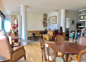 Thumbnail 2 bed apartment for sale in 75016, Paris 16Ème, Fr