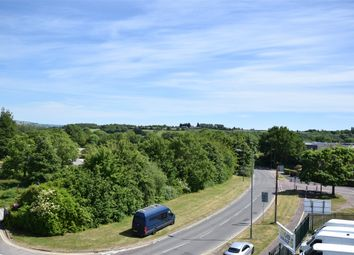 Thumbnail Flat for sale in Orchard House, 515-517 Stockwood Road, Bristol, Somerset