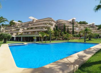 Thumbnail 2 bed apartment for sale in La Sella Golf Resort, Denia, Costa Blanca North, Costa Blanca, Valencia, Spain