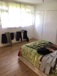 Thumbnail Room to rent in Sweet Briar Green, London