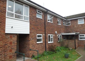 Thumbnail Studio to rent in 17, Bowmonts Road, Tadley, Hampshire