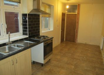 Thumbnail 1 bed flat to rent in Stoney Lane, Balsall Heath, Birmingham