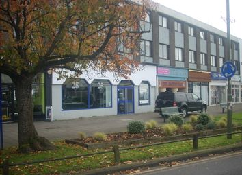 Thumbnail Retail premises to let in 8 The Parade, High Street, Frimley