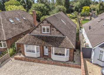 Thumbnail 6 bed property for sale in Haywards Road, Drayton, Abingdon