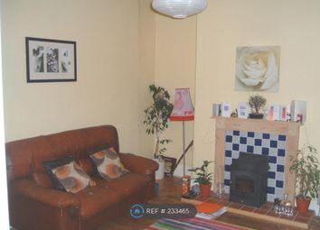 Thumbnail Room to rent in Beechwood Mount, Leeds