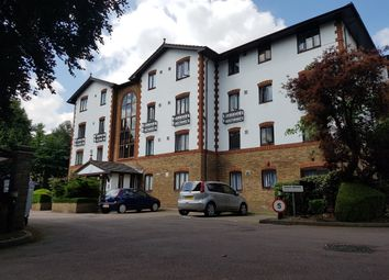 Thumbnail 2 bed flat to rent in The Beeches, Hounslow
