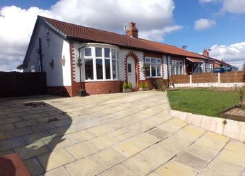 3 bed bungalow for sale in Pennine Road, Woodley, Stockport, Cheshire SK6