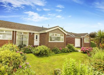 Thumbnail 2 bed bungalow for sale in Ashkirk, Dudley, Cramlington