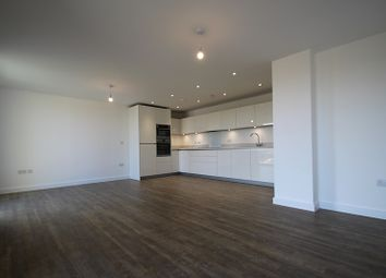Thumbnail 2 bed flat to rent in Hobson Road, Trumpington, Cambridge