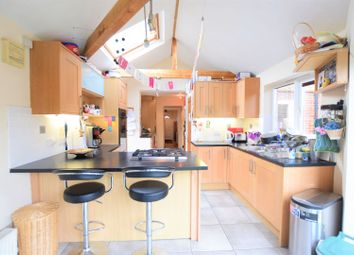 Thumbnail 4 bed semi-detached house for sale in Celandine Road, Walton-On-Thames