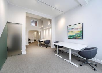Thumbnail Office to let in Station Road, Henley-On-Thames